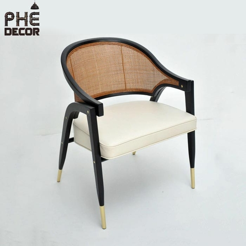 Wormley Chair