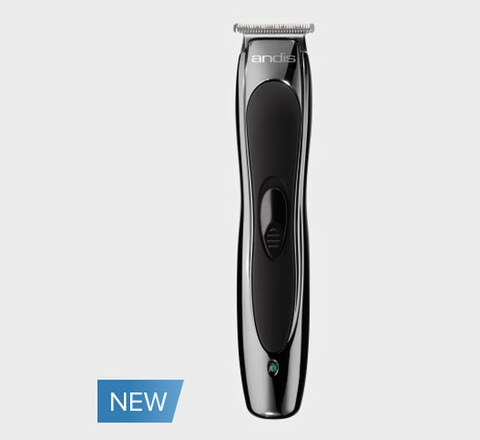 Tông đơ Andis Slimline  Ion Lithium Ion Cord/Cordless Trimmer