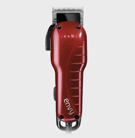 Tông đơ Andis Envy Adjustable Blade Clipper