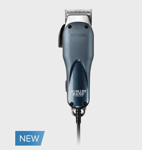 Tông đơ Andis ProAlloy Fade Adjustable Blade Clipper