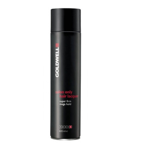 XỊT SIÊU CỨNG GOLDWELL SUPER FIRM MEGA HOLD 5 600ML
