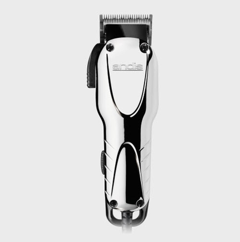 Tông đơ Andis Elevate  Adjustable Blade Clipper