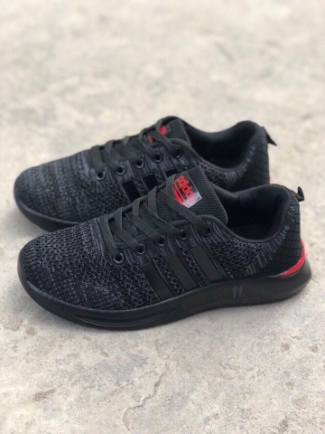 Giày thể thao adidas AD1