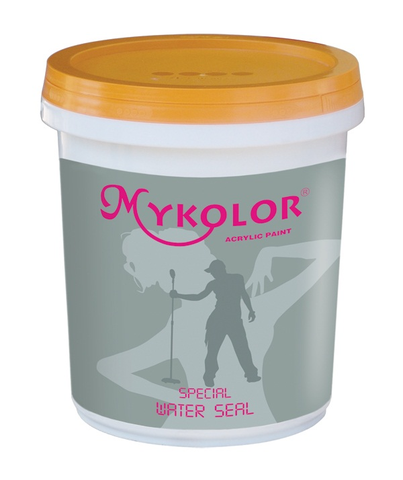 Chống Thấm Mykolor Water Seal
