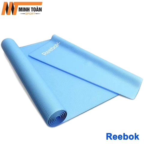 Thảm-Yoga-Reebok-RE-11022SB