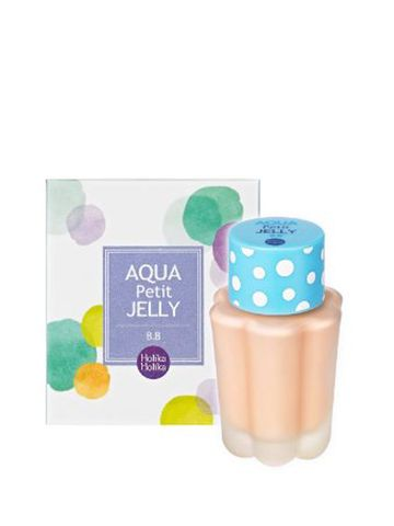 Kem Nền Holika Aqua Petit Jelly 40ml