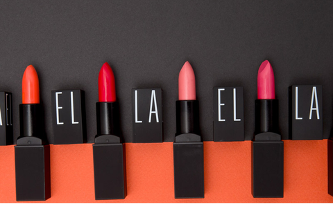 Son Lael Lip Stick #L035