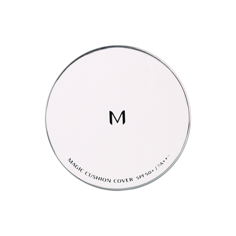 Phấn Missha Magic Cushion Cover #21