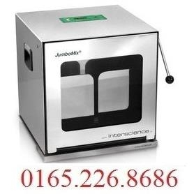 Model: BagMixer® 3500 VW