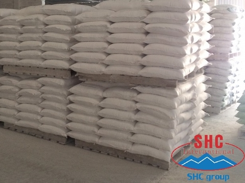 Big Quantity Limestone Powder 250mesh To Ship Bangladesh