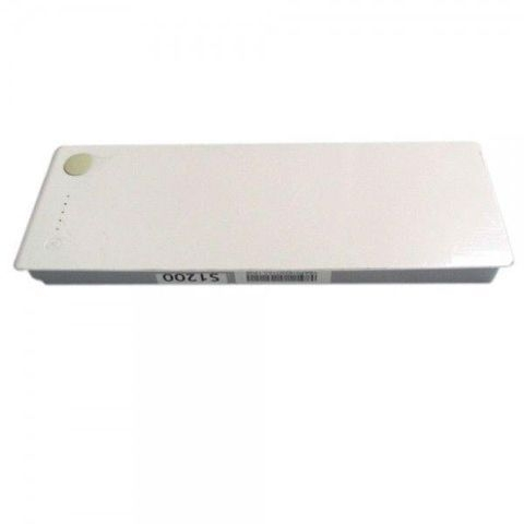 PIN MACBOOK WHITE/ BLACK A1181 A1185