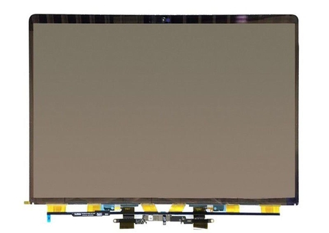 Màn hình LCD MacBook Pro Retina 15 Early 2013 ME664 ME665D/A