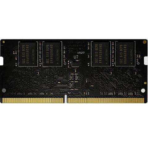 Ram 4GB Macbook/ iMac (2400MHz)