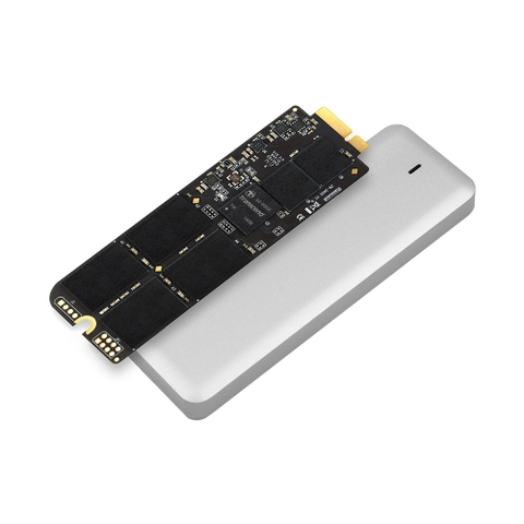 Ổ cứng SSD 1TB PCIe 2013 2014 2015 MacBook Pro MacBook Air iMac Mac Pro Mac Mini