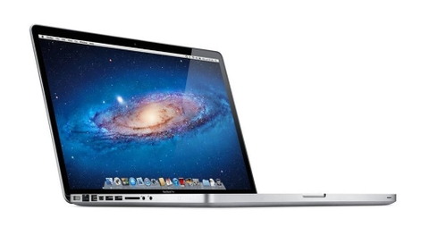 Macbook Pro 2011 - MC700 / 13