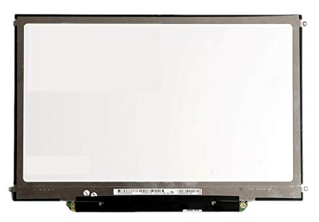 Màn hình LCD OEM MacBook Pro 2016 2017 Gray LCD Display Assembly A1707