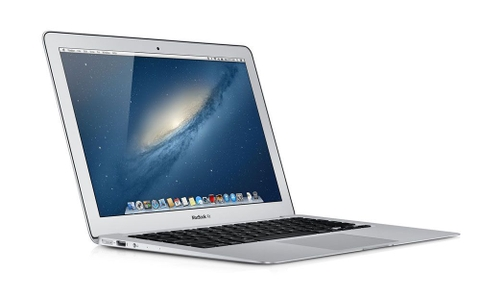 Macbook Air MD712B (2014) / 11
