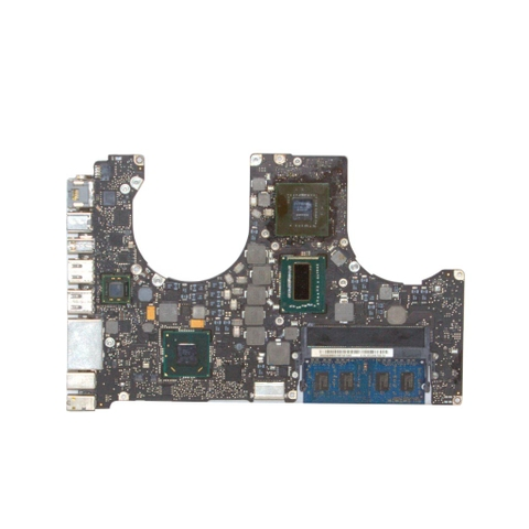 Mainboard Apple MacBook Pro 15 / A1321 / I7 / 2,3 GHz