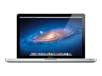 Bán Macbook Pro 2011 - MD318 / 15