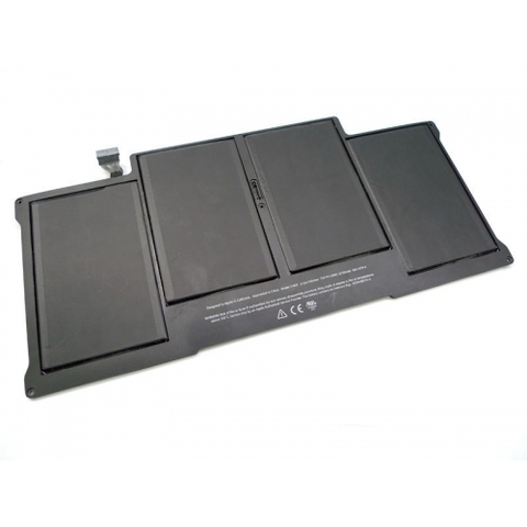 Pin MacBook Air 13 Inch A1405