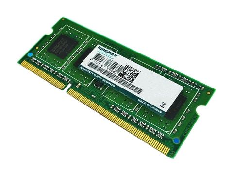 Ram Laptop DDR3 Kingmax 8GB