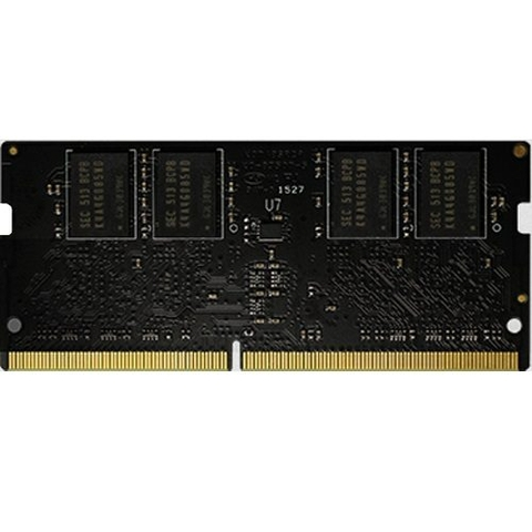 Ram 4GB Macbook/ iMac (1600MHz)