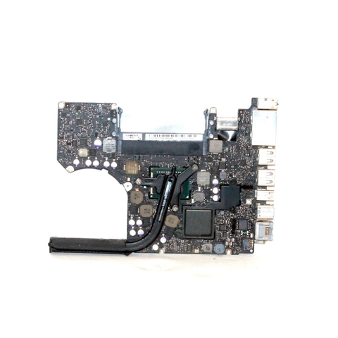 Mainboard Apple MacBook Pro 13 / A1280 / I7 / 2.7GHz