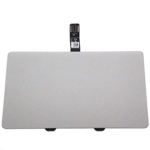 Trackpad Touchpad Cable Apple Macbook Pro A1502 Retina 13in 2015