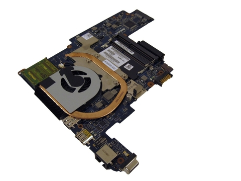Mainboard Laptop Dell 9V0GR Inspiron 1120
