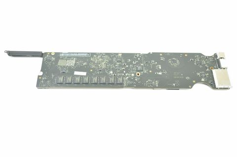 Mainboard Apple MacBook Pro 13 / A1369 / 2010