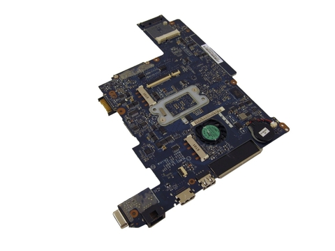 Mainboard Laptop Dell Studio XPS 1645