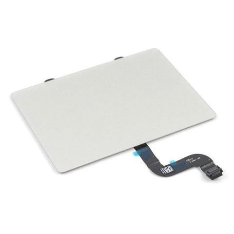 Trackpad Touchpad Cable Apple MacBook Pro Retina 15 inch MC226