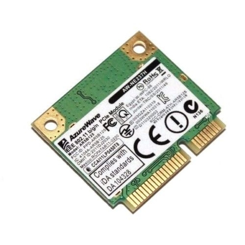 Card Wifi Laptop Asus VivoBook Q301LA 13.3
