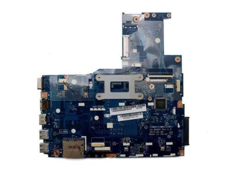 Mainboard Laptop Lenovo ThinkPad X240 / W8P i5 i5-4300