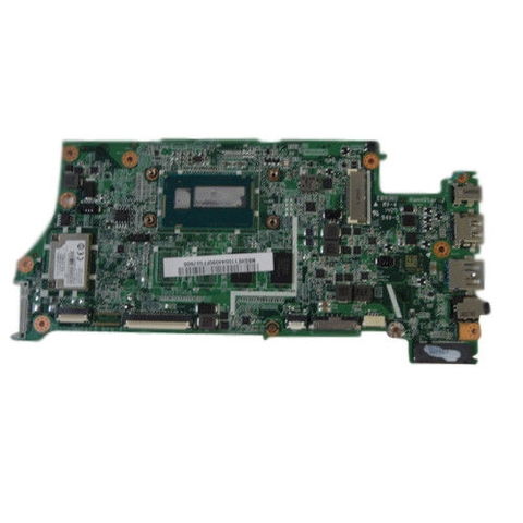 Mainboard Laptop Acer 8930 8930G