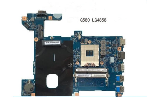 Mainboard Laptop Lenovo ThinkPad T440 / i5-4300