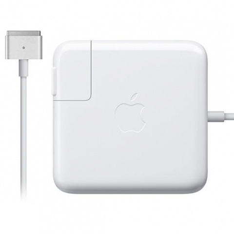 Sạc Macbook 85W Magsafe 2 (OEM)