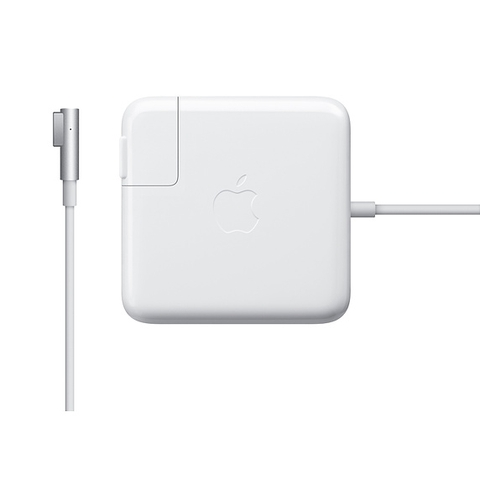 Sạc Macbook 45W Magsafe 1 (OEM)