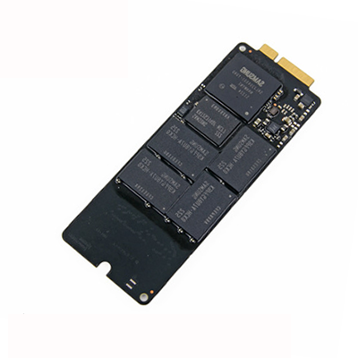 SSD 256GB Macbook Pro Retina 2012
