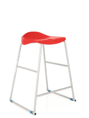The City - Titan Stool