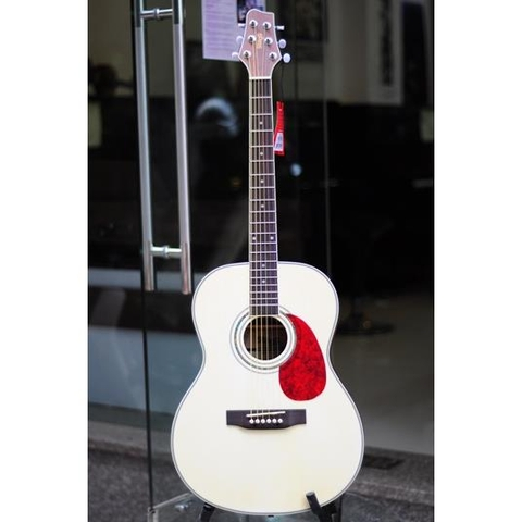 Đàn Guitar Acoustic Stagg SF209NS