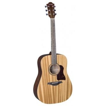 Đàn Guitar Acoustic Hohner CD65GN