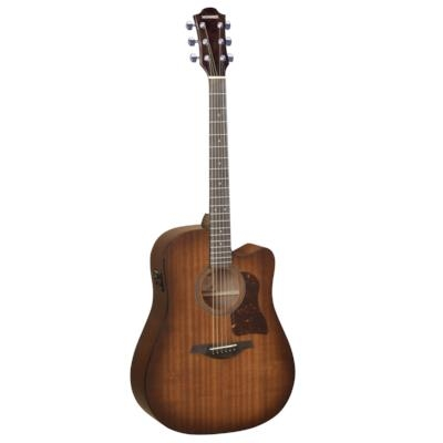 Đàn Guitar Acoustic Hohner CD65CE-SB