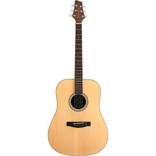 Đàn Guitar Acoustic Stagg NA30