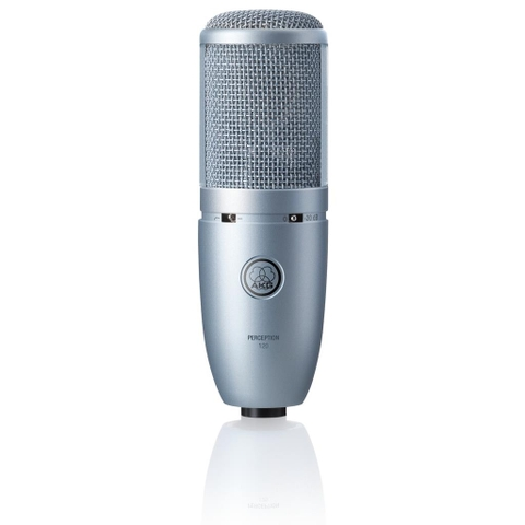 AKG Studio Micro Perception120