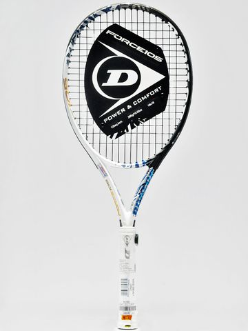 Vợt tennis Dunlop Force 105
