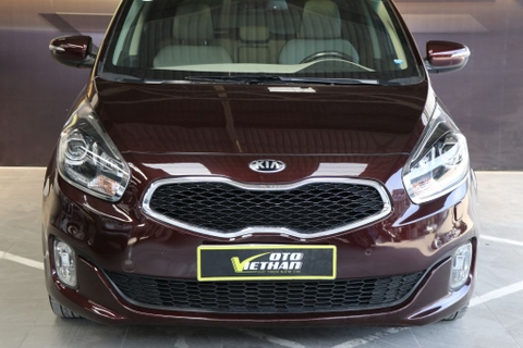 Kia Rondo GATH 2.0AT 2016