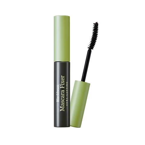 Mascara BLACK BEAN MASCARA FIXER