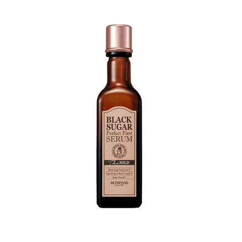 Tinh chất dưỡng da BLACK SUGAR PERFECT FIRST SERUM THE MILD