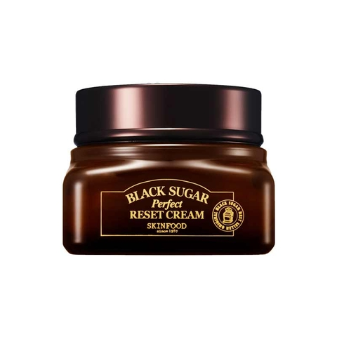 Kem dưỡng BLACK SUGAR PERFECT RESET CREAM